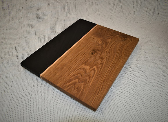Cutting Board #30