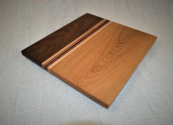 Cutting Board #17