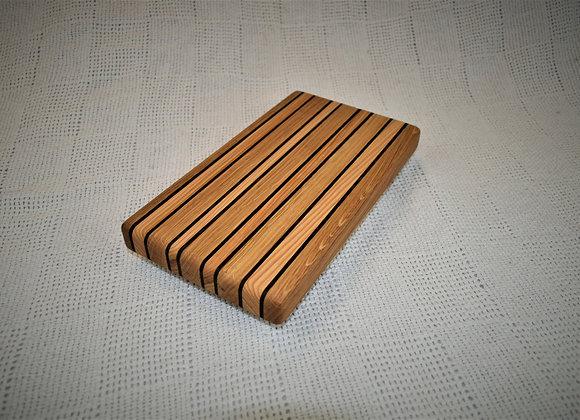 Cutting Board #19