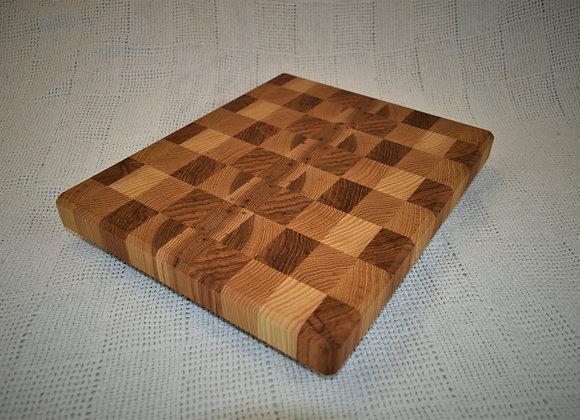 Cutting Board #7