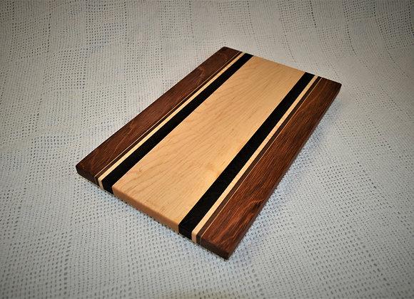 Cutting Board #26