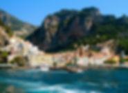 Advetures & Beyond Amalfi Coast