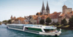 Adventures & Beyond River Cruises