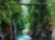 Advetures & Beyond Costa Rica