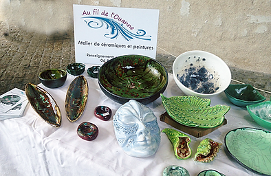 Exposition-artisan-Courtenay-.png