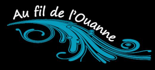 Logo-au-fil-de-l'Ouanne-Tblanc-ombre_edi