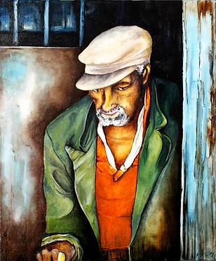 Vieux-cubain.png