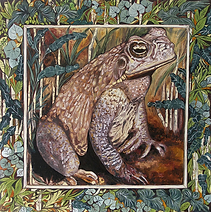 grenouille04.png