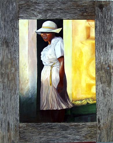 Femme-au-chapeau.png