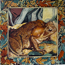 grenouille02.png