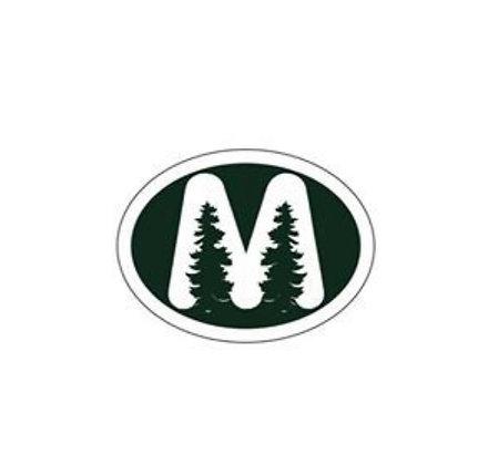 MCA Annual Membership