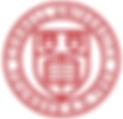 Cornell University.png