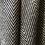 Thumbnail: maille motifs chevrons marron/noir