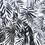 Thumbnail: lin viscose Tropicana