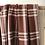 Thumbnail: Maille jersey à carreaux