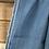 Thumbnail: Tencel bleu clair
