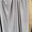 Thumbnail: Maille jersey crêpe coloris ficelle
