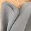 Thumbnail: Viscose lavé vert lichen