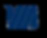 blue logo_og3.png