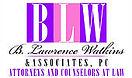 BLW Attorney.jpg