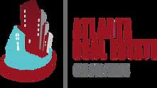 ATL Real Estate Consultants Logo