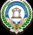 City of South Fulton Logo