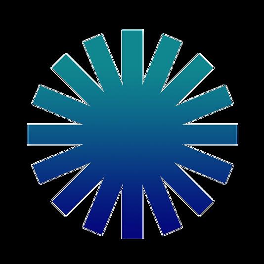 Pinwheel Design.png