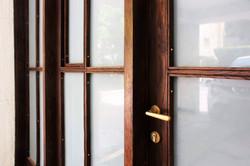 דלתות אלון משרדים תל אביב