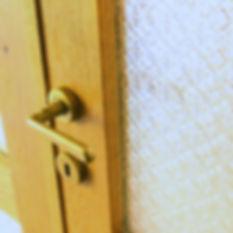 דלתות פנים תל אביב22.jpg
