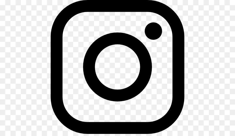 kisspng-computer-icons-logo-clip-art-ins