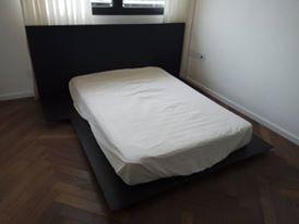 מיטת ברזל.jpg