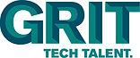 GRIT001_logo_RGB_50mm-01.jpg