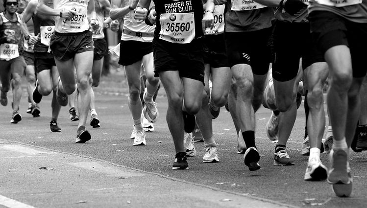 marathon-4631284_1920.jpg