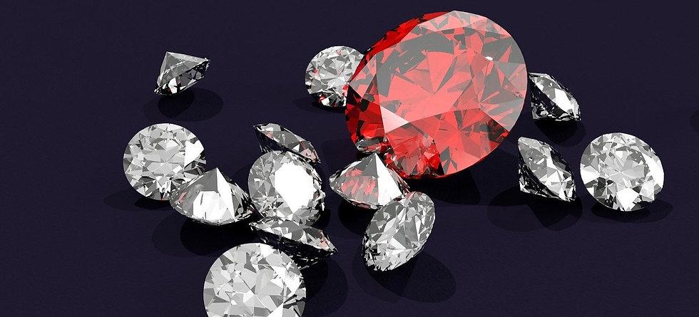 diamond-3185447_1280_edited.jpg