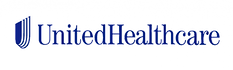 united-health-care-logo-png-14.png