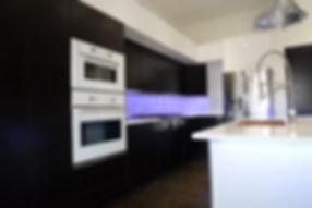 Remodeling-Kitchen-3.jpg