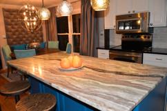 Kitchen Remodeling Tip