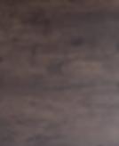 Screen Shot 2019-10-14 at 8.47.23 PM.png
