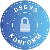 DSGVO-konform.png