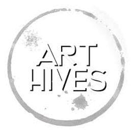 art hives.jpg