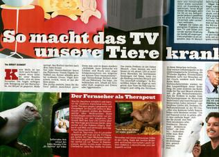 So macht das TV unsere Tiere krank.jpg
