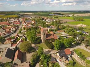 Das Dorf – Landleben in der Altmark (Staffel 1)