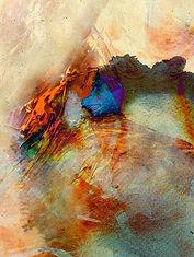 Colores de agua