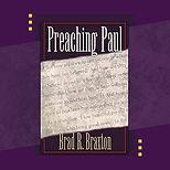 site-preachingpaul.jpg