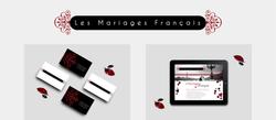 Les Mariages Français
