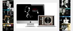 HenriMancini.com