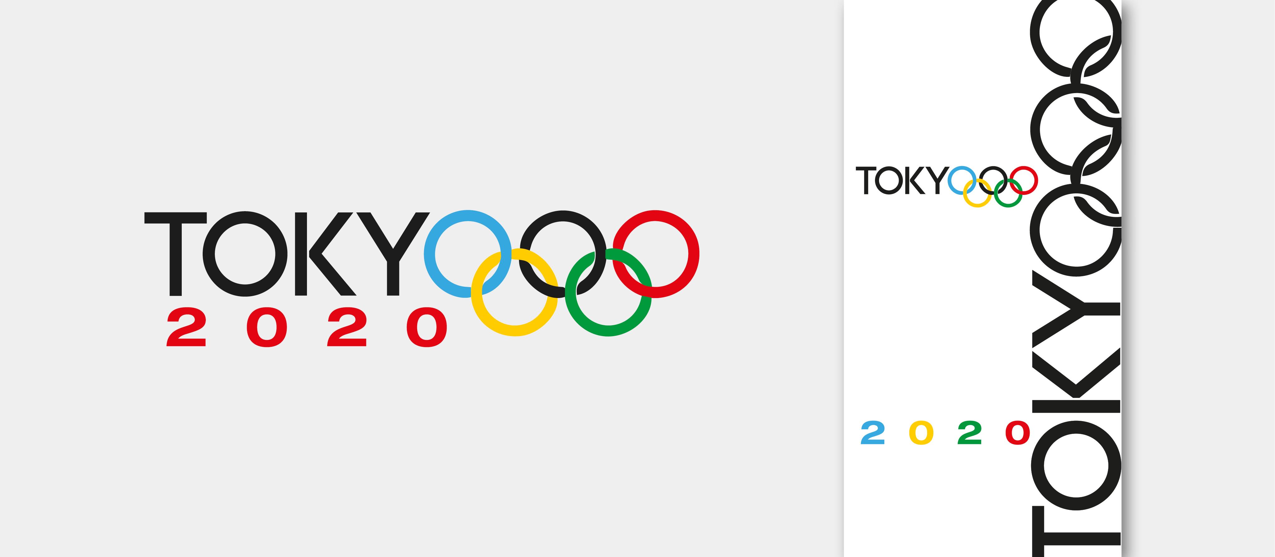 Tokyo 2020 - Summer Olympics