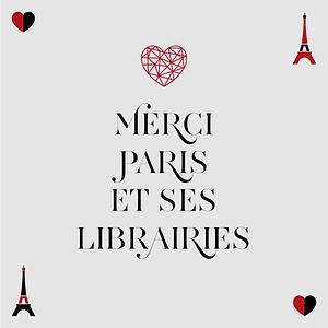 PARIS MA BISCOTTE