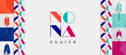 Nona Source