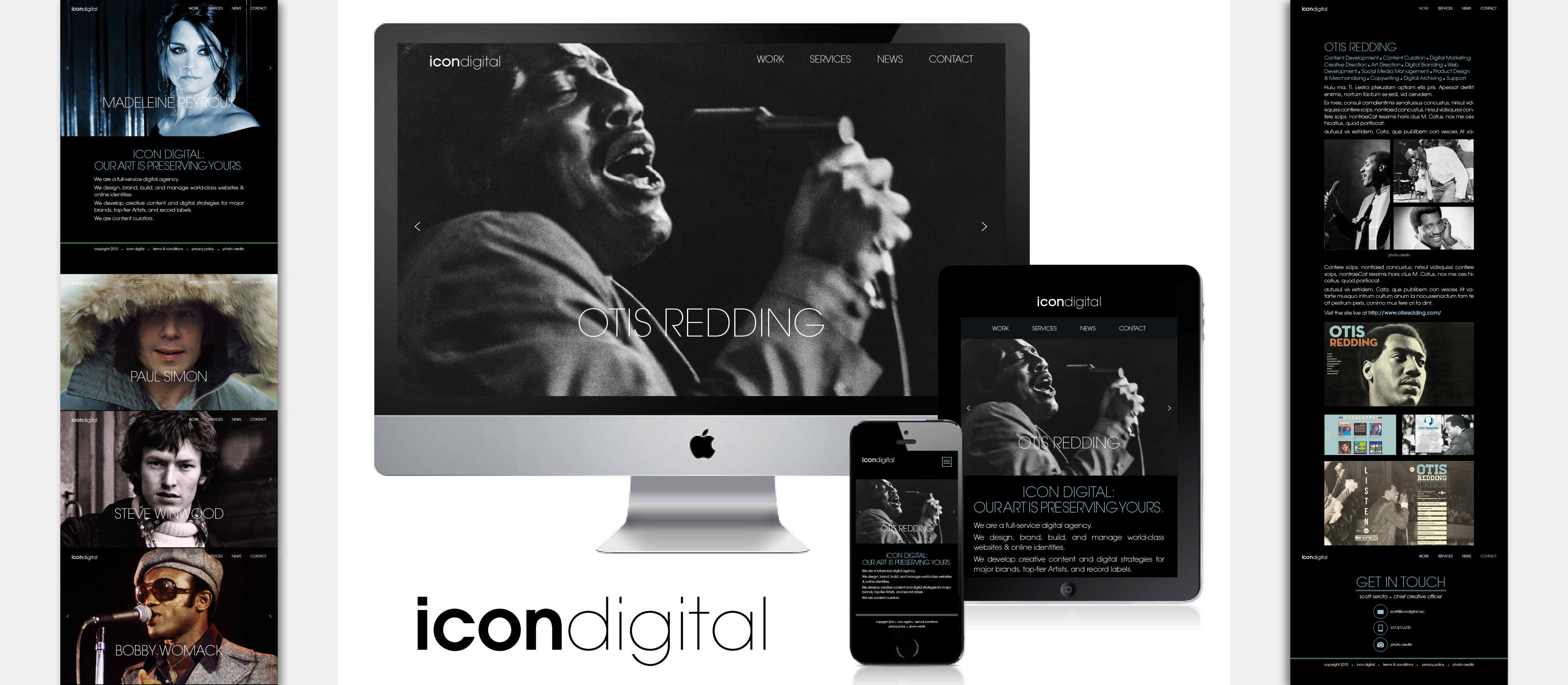 IconDigital.nyc